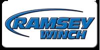 Ramsey-Winch