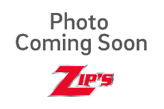 photo_coming_soon_zips_6c8d049b e1dc 46d3 ba2d 6acffacaa6e7.tmb 0?sfvrsn=5671d213_4 towing accessories zacklift underlift options free shipping everyday  at gsmx.co