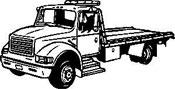 AWD-L1-S636