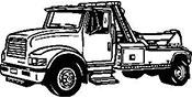 AWD-L3-S637