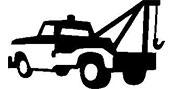 AWD-L4-S36