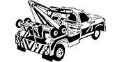 AWD-L5-S114