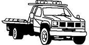 AWD-L6-S340