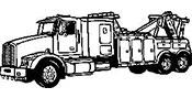AWD-LS2-S635