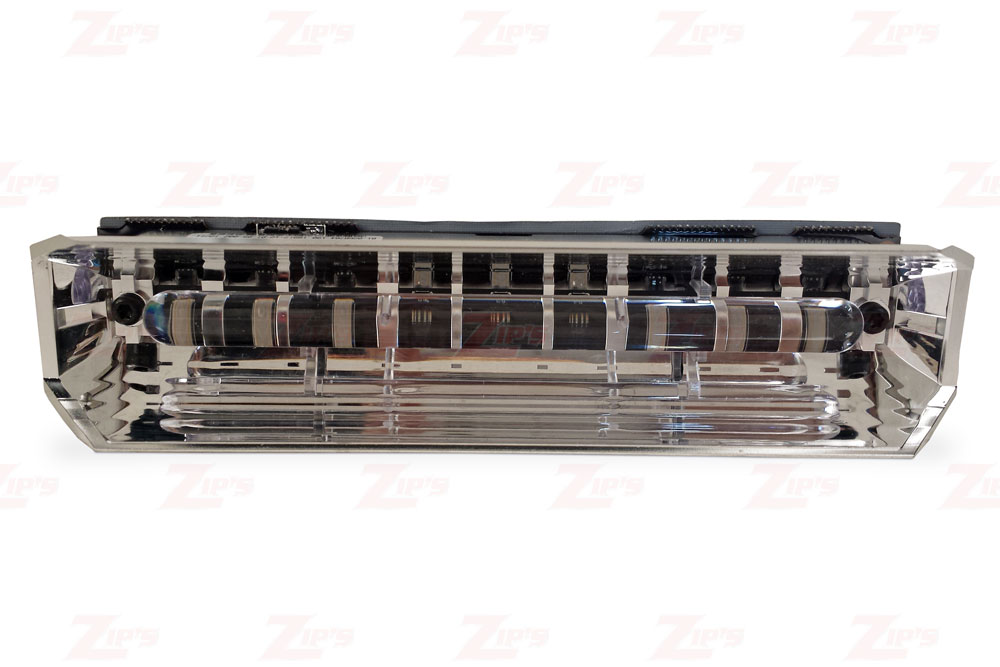 Whelen Justice Jf Series Led Module