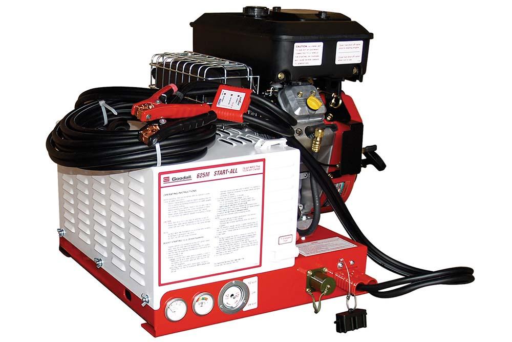goodall nato plug start all unit 12v 24v 600 series rh zips com MSD 6AL Wiring-Diagram 12V Solenoid Wiring Diagram