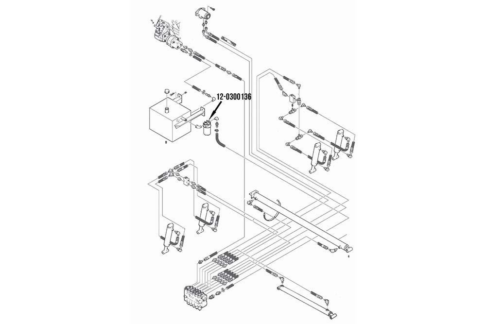 pump  valve   u0026 filter hydraulics