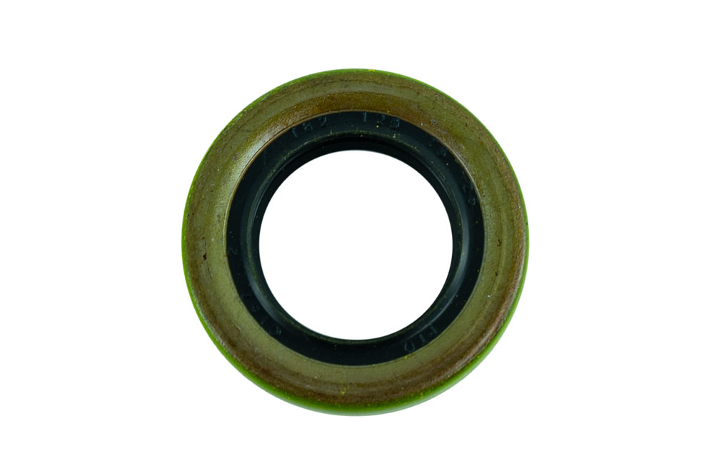 Seal Worm Gear Cap 400Wn