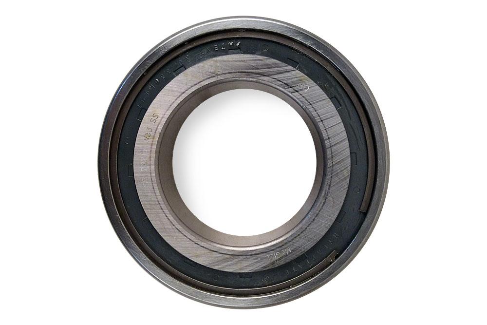 Miller SDU Century 1040 HD Wrecker Roller Bearing