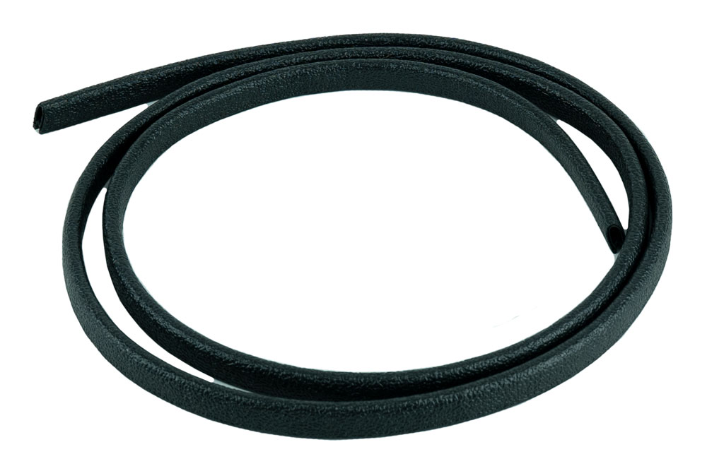 Trim-Lock 150B2X1/8