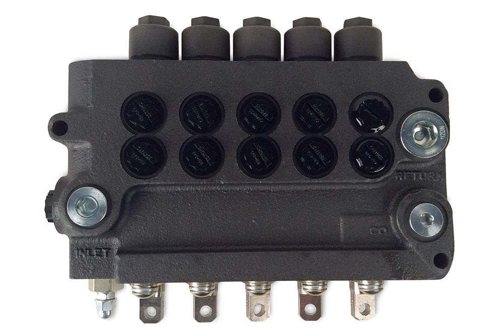 chevron rollback wiring diagram 31 wiring diagram images wiring diagrams msd wiring diagram for 6014 msd wiring diagram for delay box