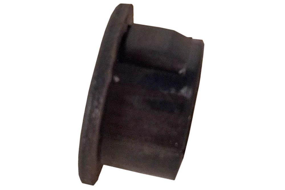 Plug  Dry-Out Hole