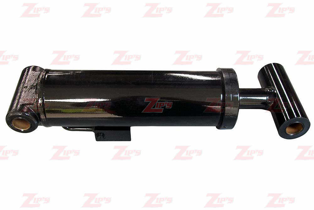 Miller Hydraulic Lift Cylinder Century Formula I & Formula 6500 Wheel Lifts