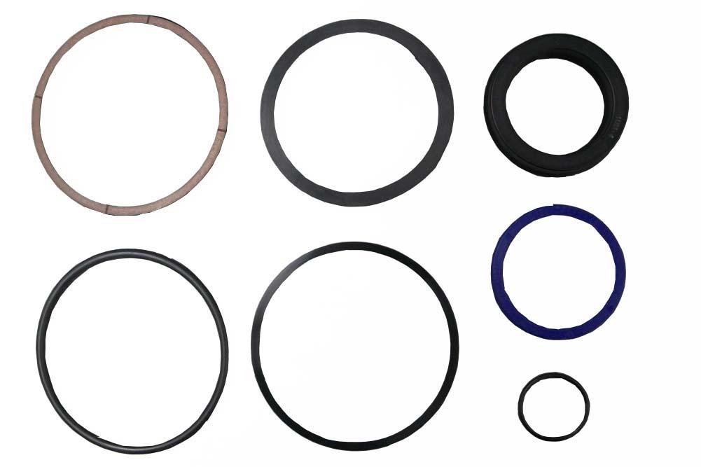 Miller Seal Kit, Underlift Fold Cylinder 12-0302537, Century Wreckers