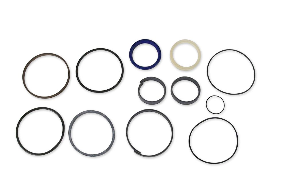 Miller Wheel Lift Tilt Cylinder Seal Kit, Century 614, 712, 716 Series