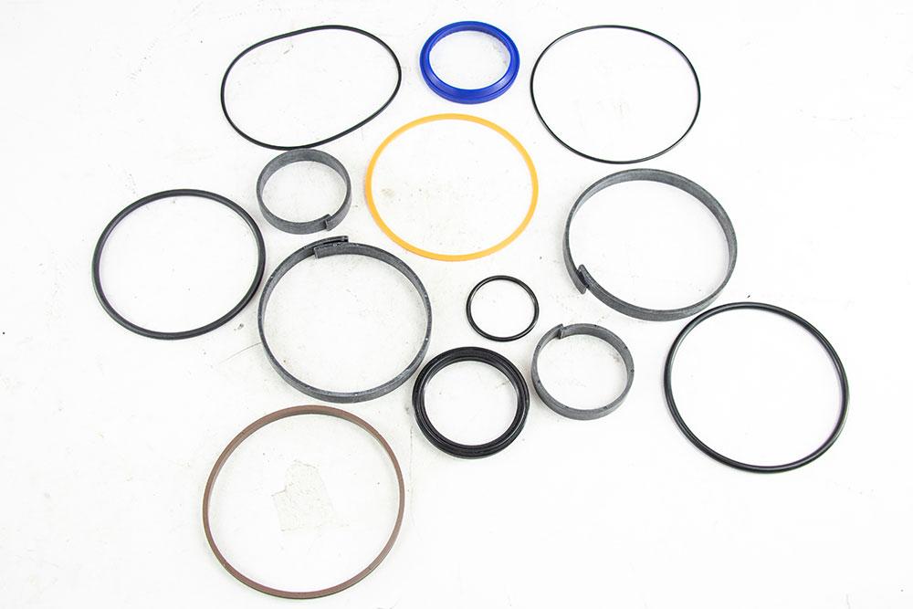Miller Seal Kit For 0303091