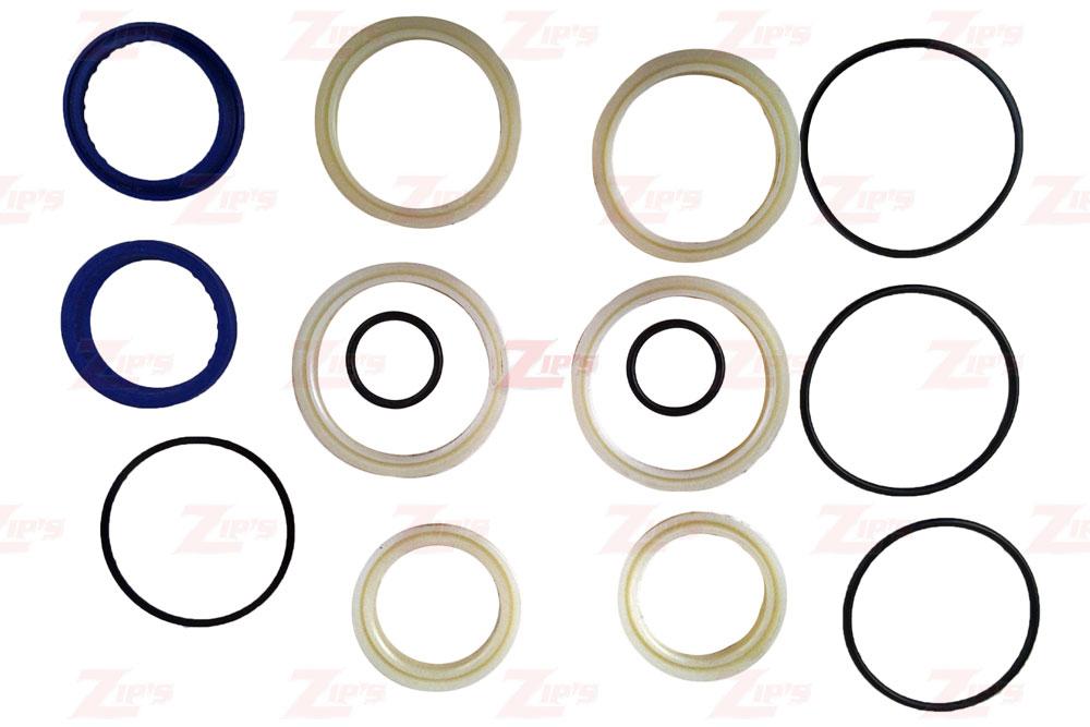 Miller Seal Kit For 0303459/0303885