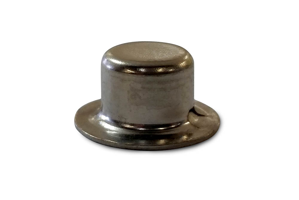 Miller Control Rod End Cap