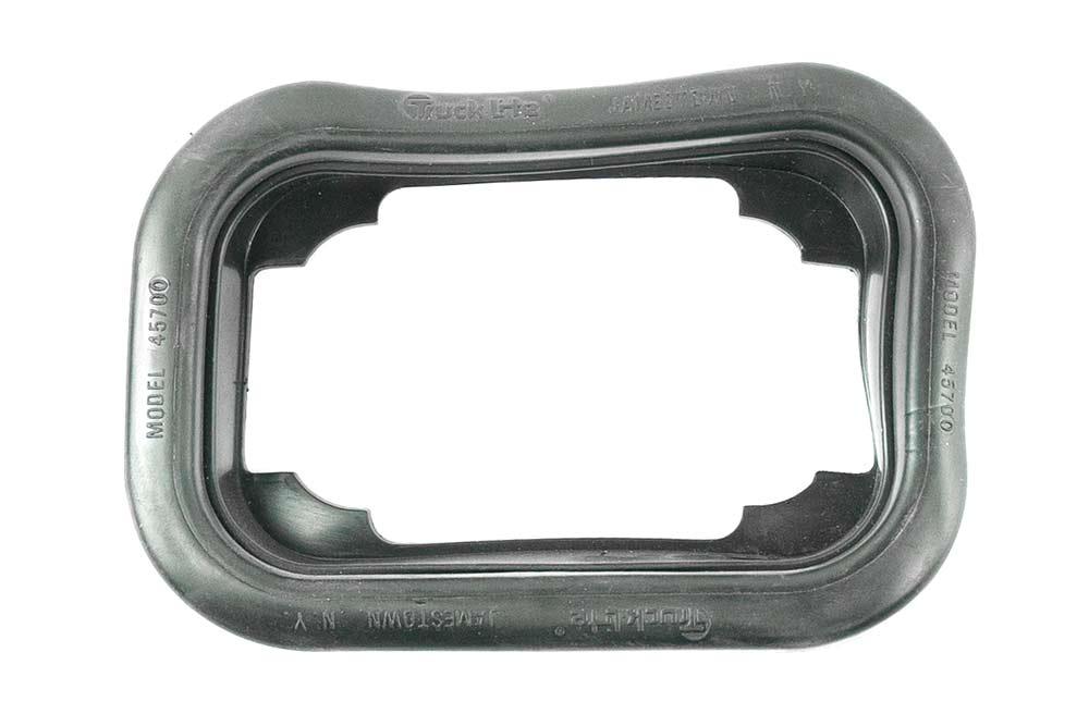 Grommet Trucklite 45700 - Rect