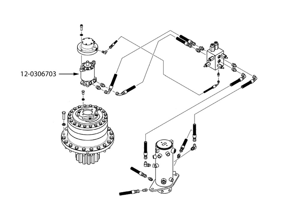 Dp winch parts diagram wiring source dp winch 50 000 lb heavy duty rotator winch motor rh zips com winch wiring diagram tulsa winch parts diagram publicscrutiny Images