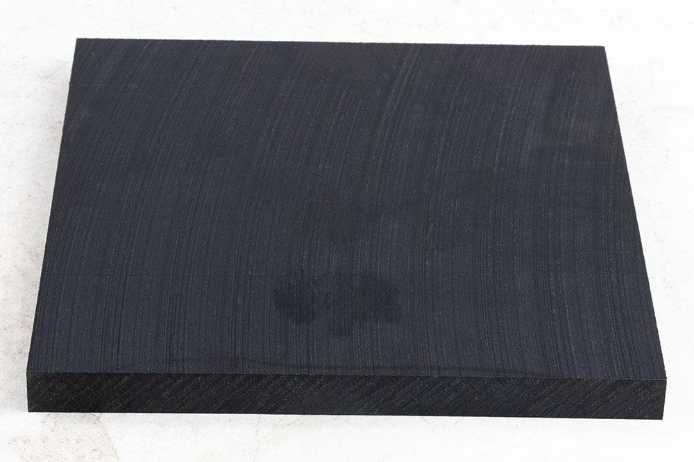 Miller Slide Pad