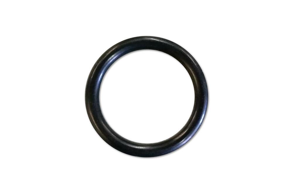 "Miller O-Ring, 1"""