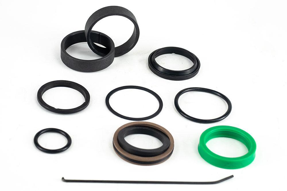 """Seal Kit For Rosenboom Cyl 2"""""""