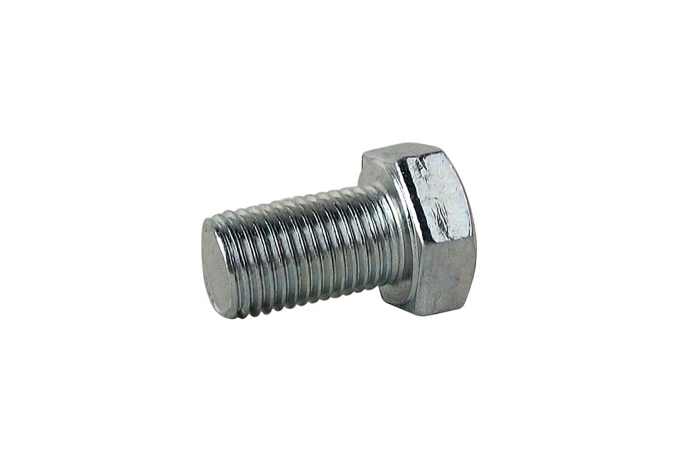 "Miller Screw, Hex Head Cap, 3/8""-24 x 5/8"""