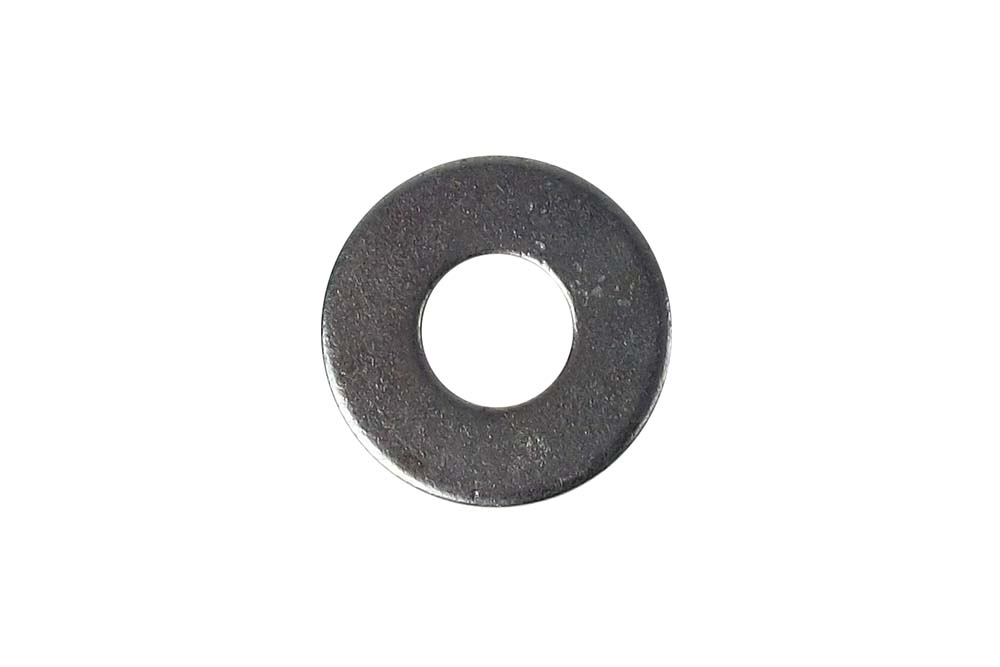 "Washer, Flat, 3/8"", Replaced by 39873"