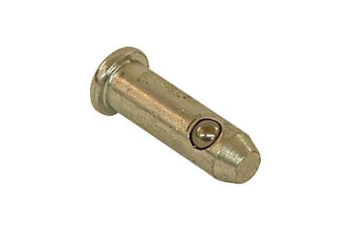 Clevis Pin  5/16X1  X5/8  Grip
