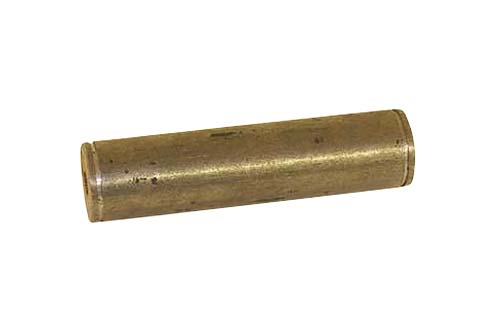 Miller Bed Lift Cylinder Pin For Car Carriers