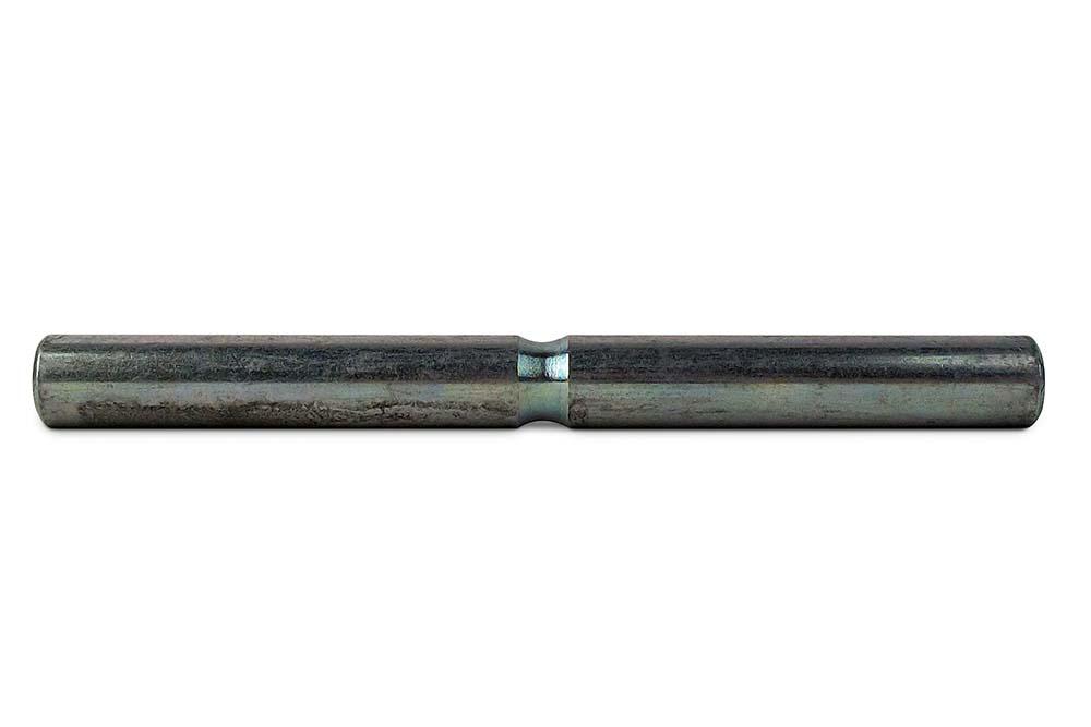 Miller Shaft, Wheel Lift Extend Cylinder