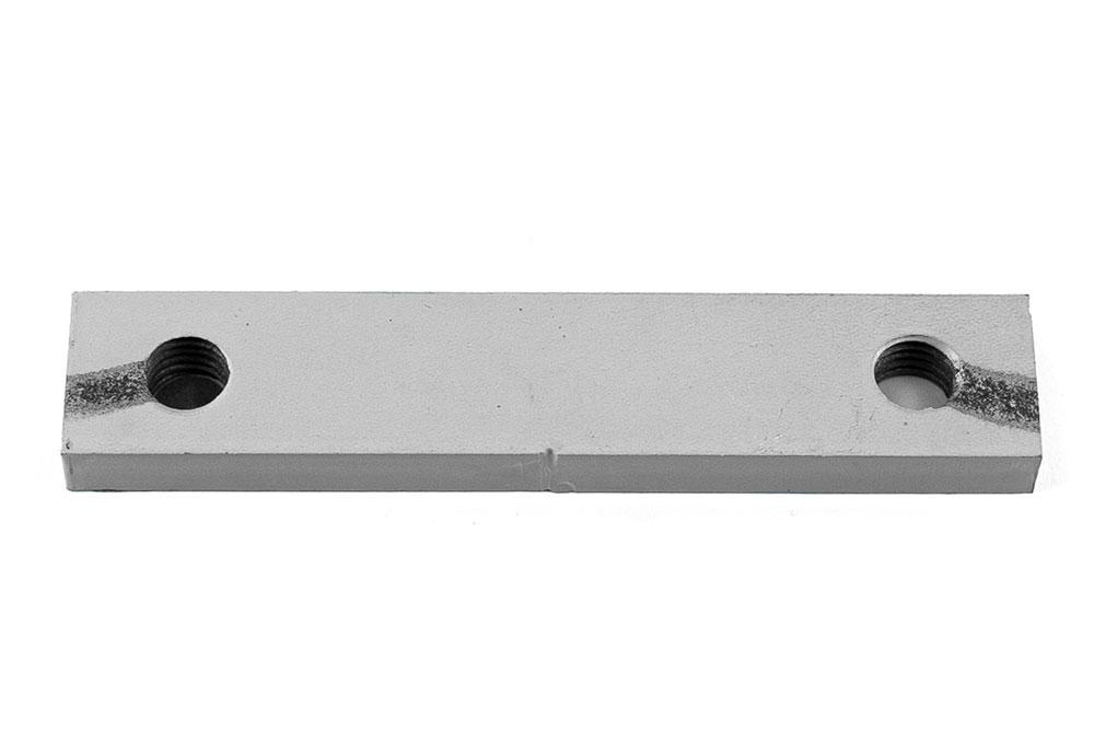 Pad Strip (Steel)