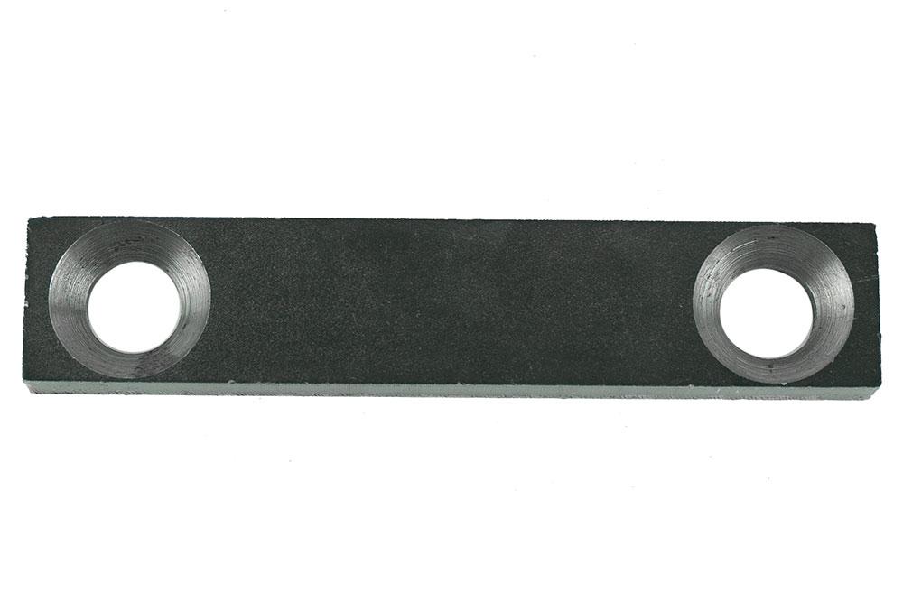 Pad-Slide (Steel)