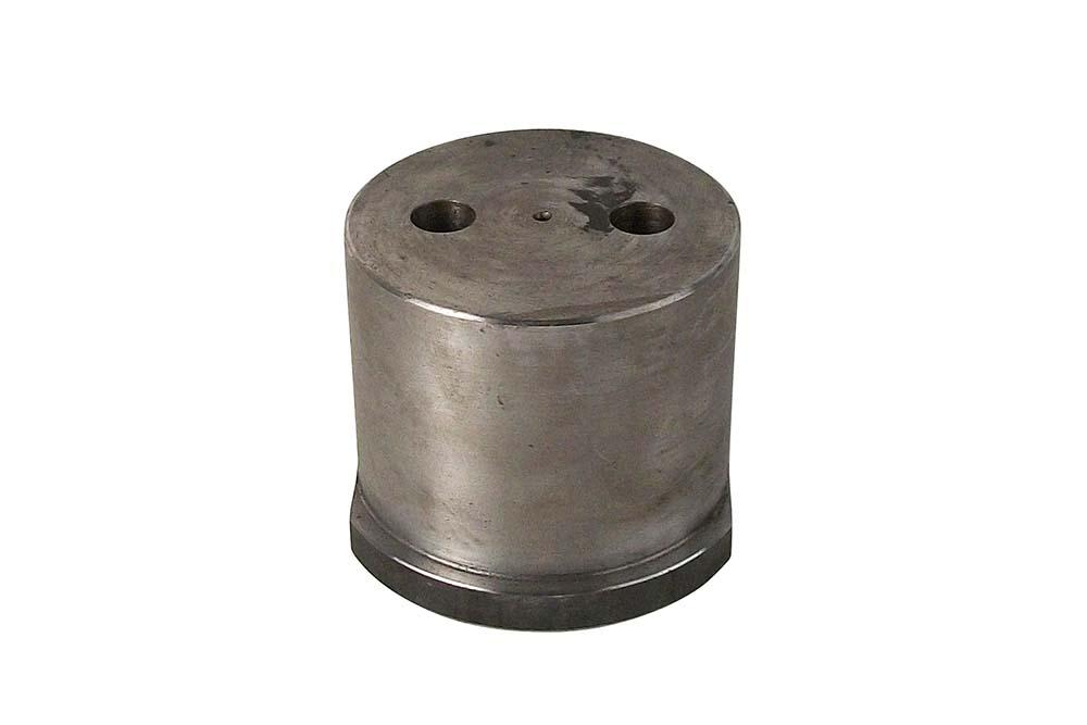 Miller Top Half Pivot Pin