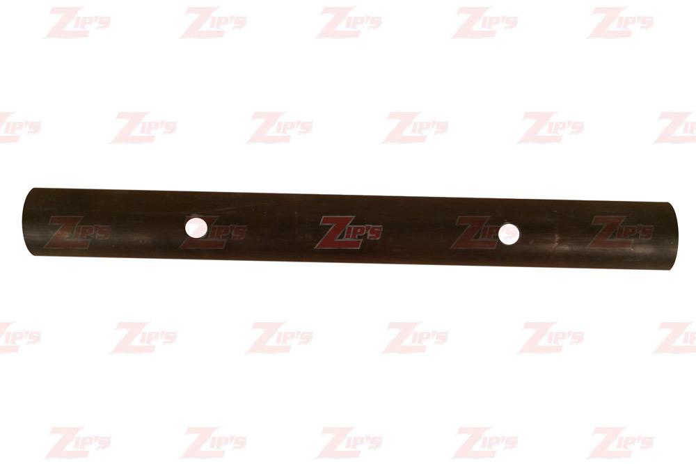Miller Pin - Tilt Cylinder Rod