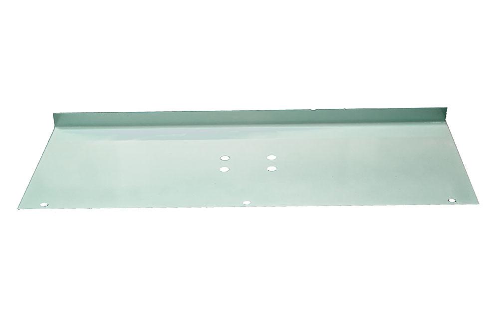 Panel - Switch