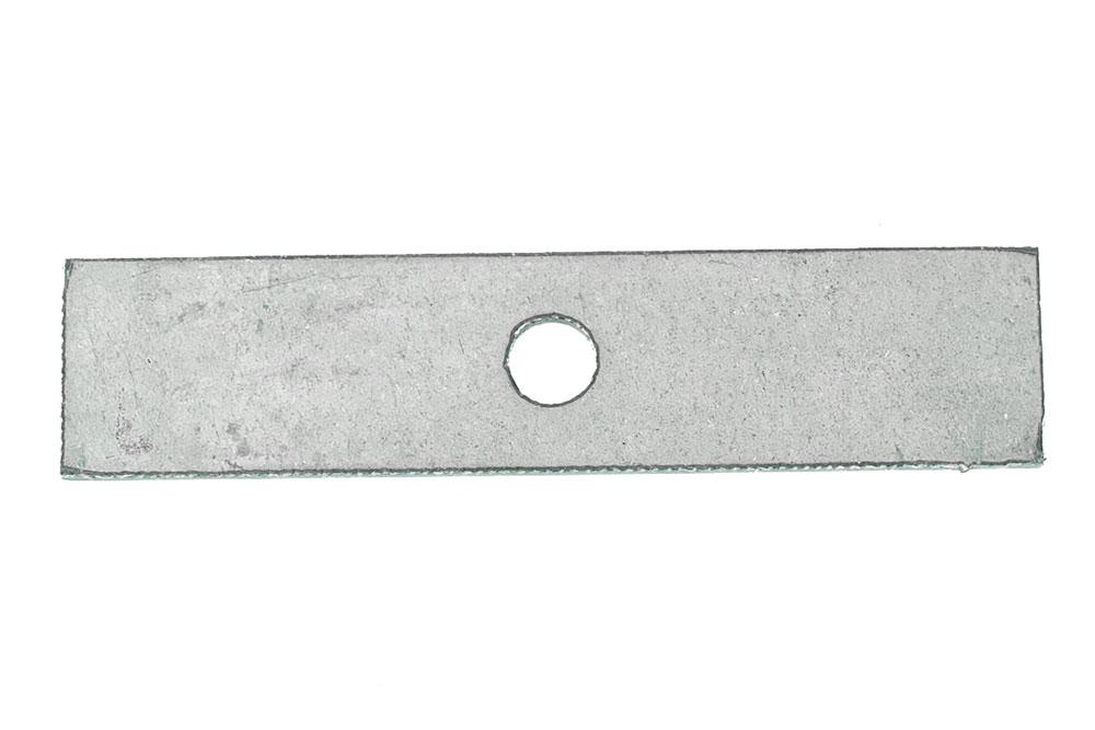 Shim - Slide Pad