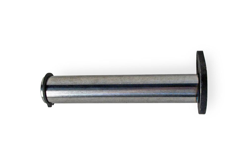 Miller Lift Cylinder Century Challenger Holmes
