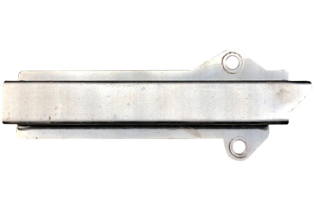 L-Arm Storage Bracket, Right