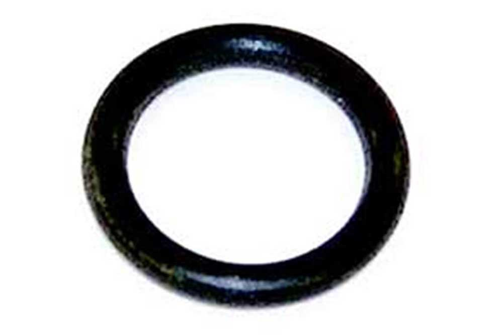 O-Ring Motion 568-012Or