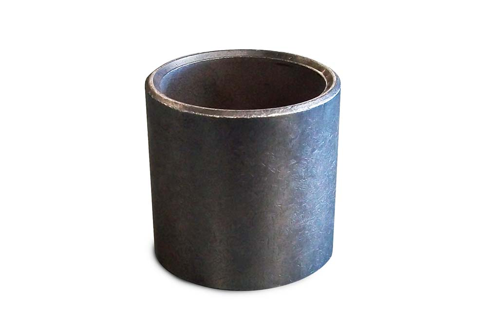 Miller Super Oilite Bushing