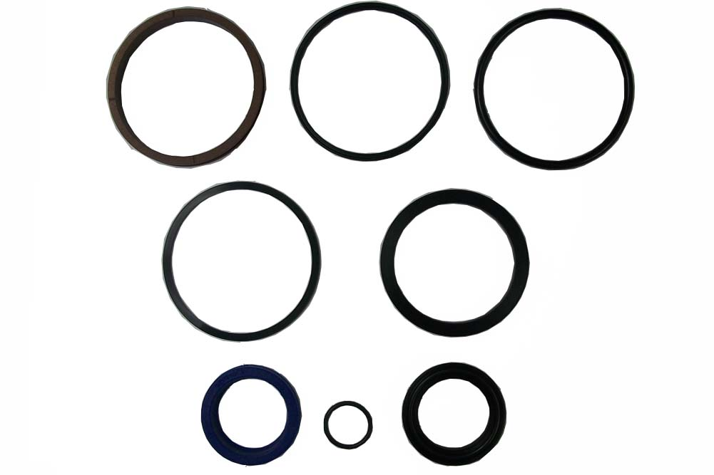 Miller Seal Kit for Tilt Cylinder, Century