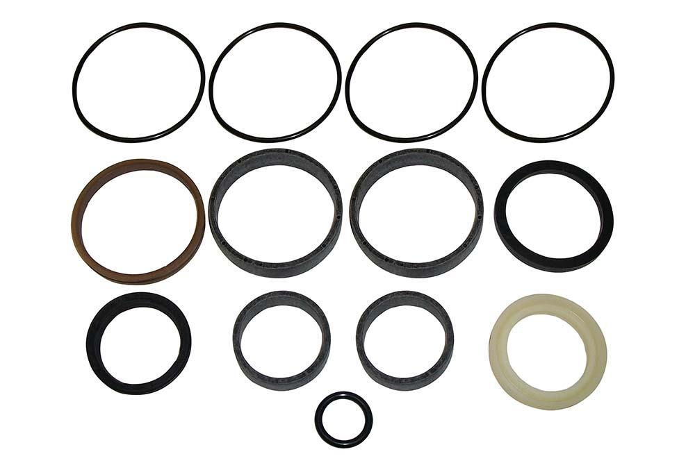 Seal Kit for 12-0302904 & 12-0302905 Tilt Cylinders