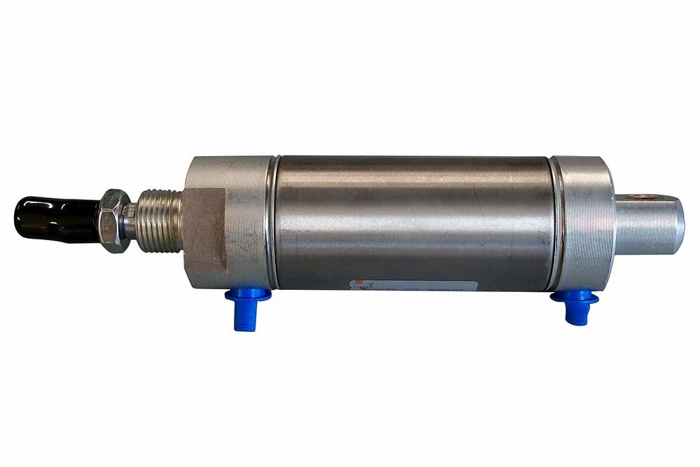 "Miller Air Cylinder, 1.5"" Bore & 1.71"" Stroke"