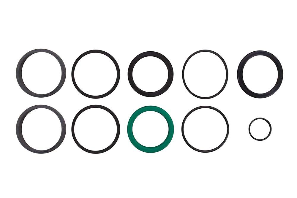 Miller Seal Kit Holmac Trailer Cylinder Titan