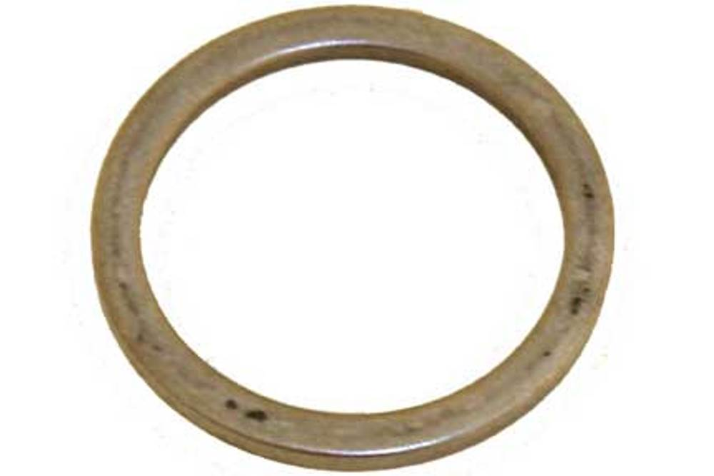 Miller Quick Release Washer