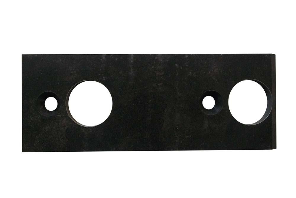 Miller W/L Wear Pad Stabilizer 12 / 16S LCG