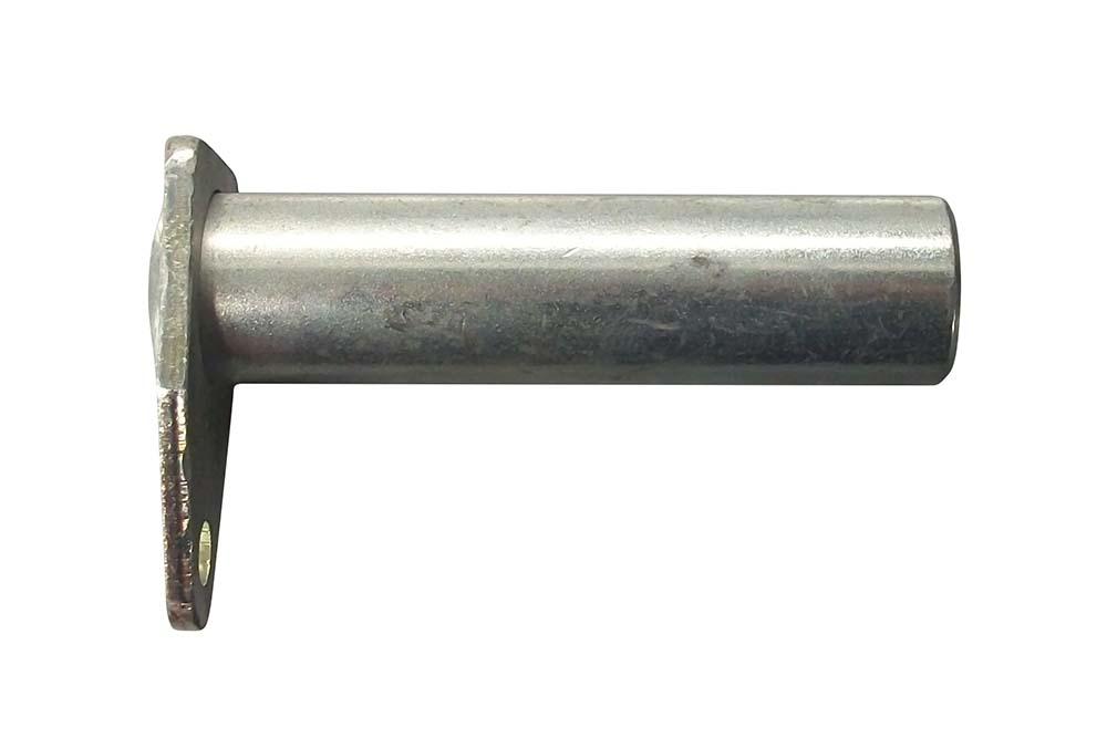 Miller Pin Lift Cylinder Century 10 Series