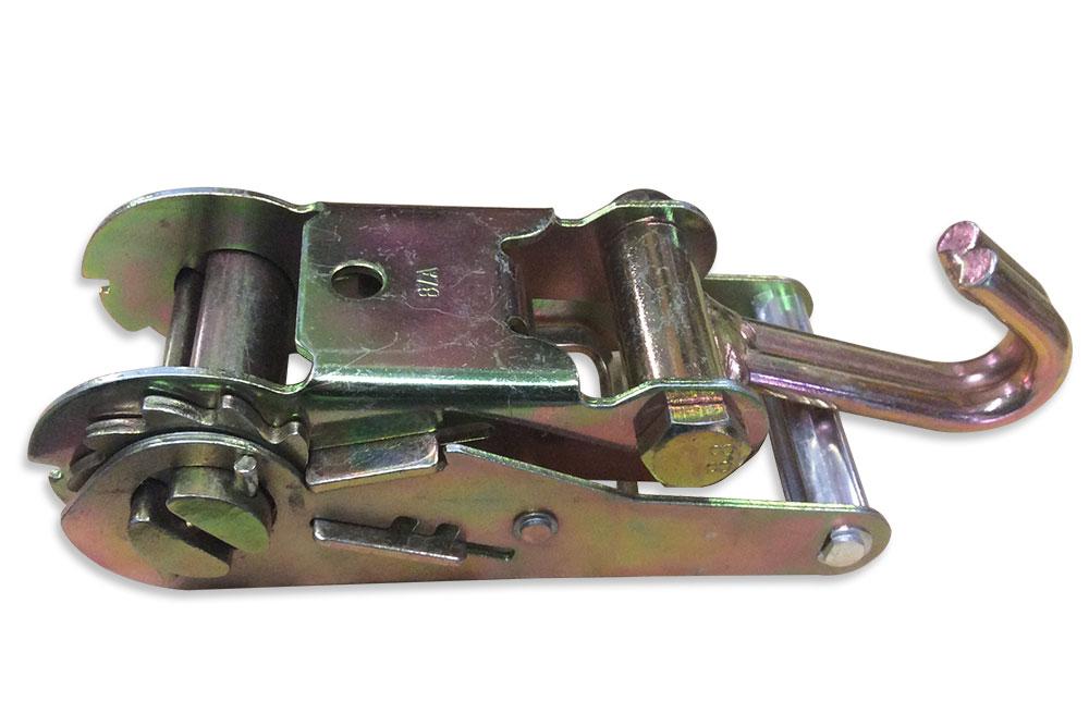 Ratchet,Comp,All W/L Use L-Arm